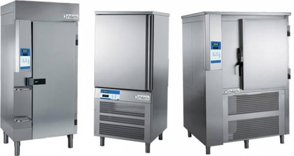 Armadi abbattitori frigoriferi