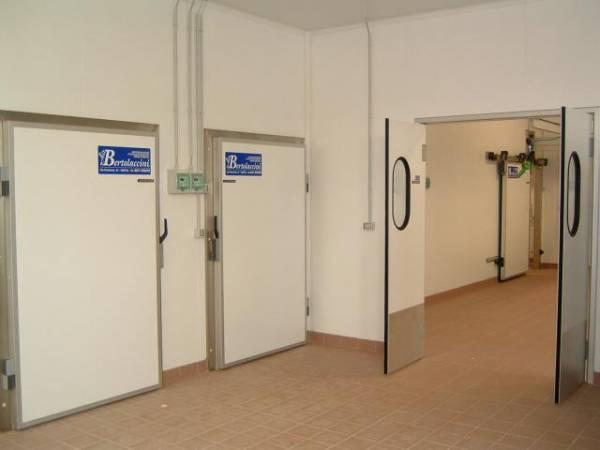 Celle Frigo e Impianti Refrigerazione Prato