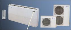 Air Bertolaccini progetta e installa impianti di refrigerazione in toscana